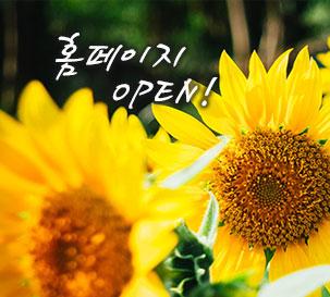 open-263_236